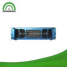 F1200/ 1200W mosfet audio mixer amplifier/subwoofer amplifier module/mixer dj amplifier price