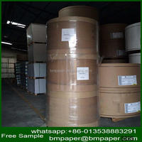 70g/80g a4 copy paper high quality blank typing paper manufacturer/a4 copy paper