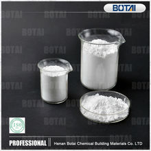 el recubrimiento de agentes auxiliares estearato de zinc