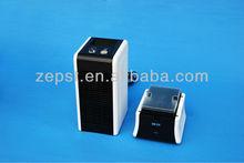 Bath class air purifier with humidifier,HEPA,ion,UV, Ozone