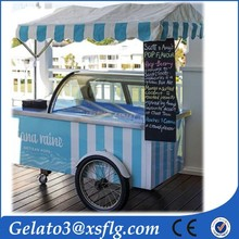 ice cream machine ice cream sticks gelato carts