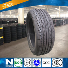 High quality summer car tyre, Prompt delivery with competitive pricing
