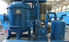 /product-gs/swq360-oilfield-drilling-mud-vacuum-degasser-for-sale-60178065719.html