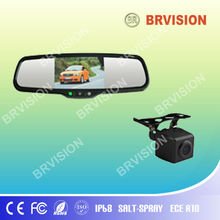 car reverse camera price IP 68 waterproof back up camera