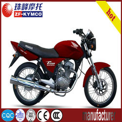 Classic street best-selling 150cc motorcycle for sports ZF150-13