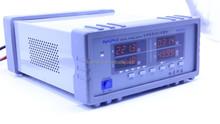 ac current digital power meter / power electric meter