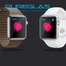 cell phone screen guard for apple watch ,mobile phone use watch protector film