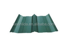 zinc roof sheet price