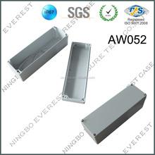Aluminum Cabinet Electric box