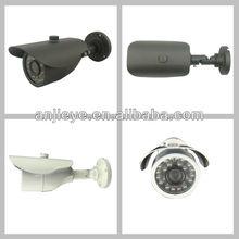 Imágenes térmicas soporte 420tvl cámara del cctv mini coche a prueba de agua