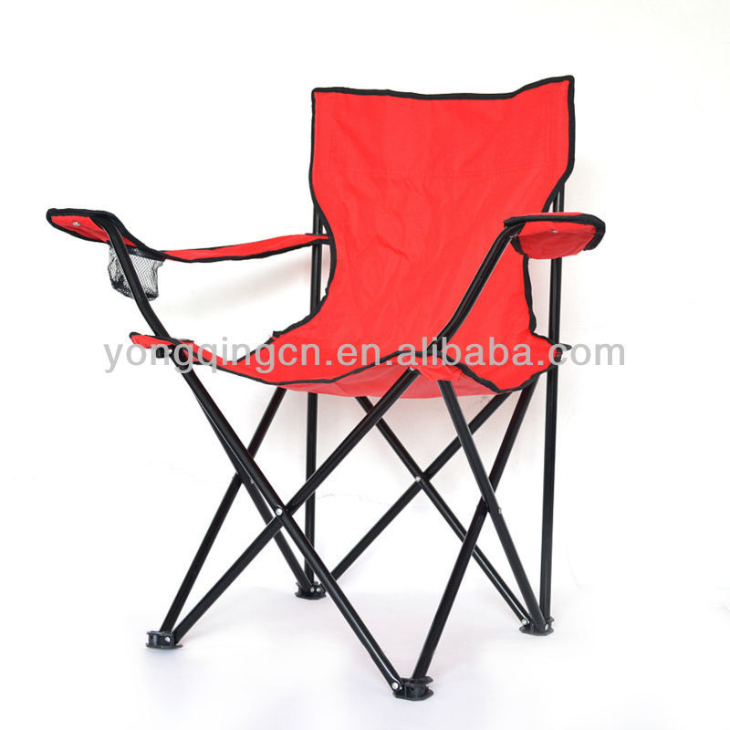 folding recliner lounge chair 1