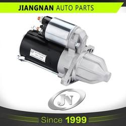 Factory price auto starter motor for Suzuki Alto