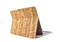 Professional manufactory sale simple wooden case covers tablet case for ipad air