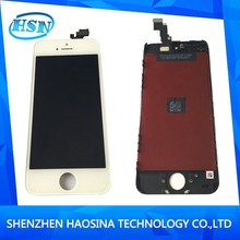 Lcd Display With Touch Screen Digitizer Replacement For Iphone 5c Iphone5c