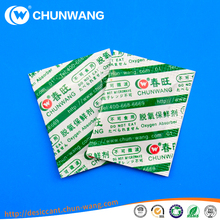 Wholesale Price Oxygen Absorber for Food Usage 200CC