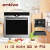 Newest 60cm Built in Electric tandoori oven for sale