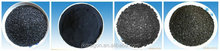 hot sale DIN 8x30 mesh activated carbon Anthracite Coal for Industrial Water Treatment