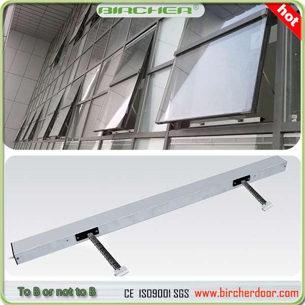 Window Openers For High Windows High Level Window Openers