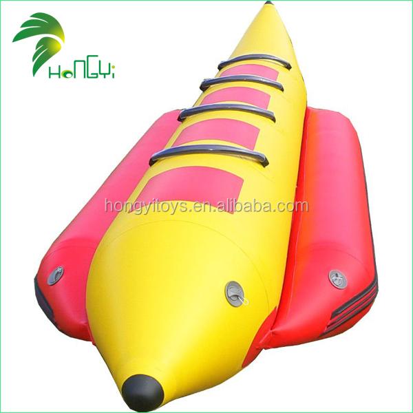2014 Hottest Portable banana boat for sale.jpg