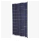 Painel de venda quente PV Solar Made in China