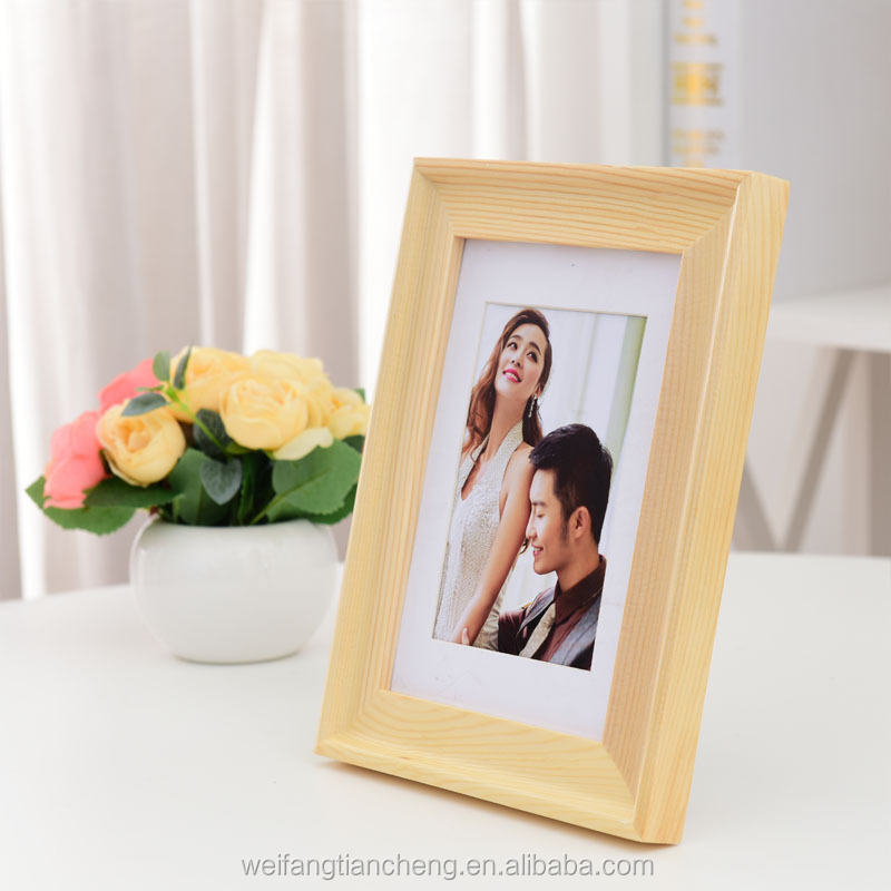 wholesale baroque picture 8 x 10 frames designs custom hot sale picture frames designs. Black Bedroom Furniture Sets. Home Design Ideas