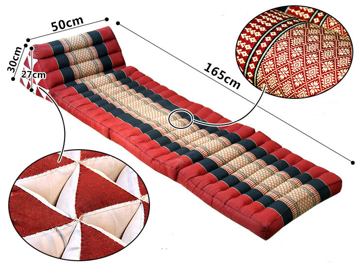 Thai Triangle Pillows Floor Seating : Alibaba Manufacturer Directory - Suppliers, Manufacturers, Exporters & Importers