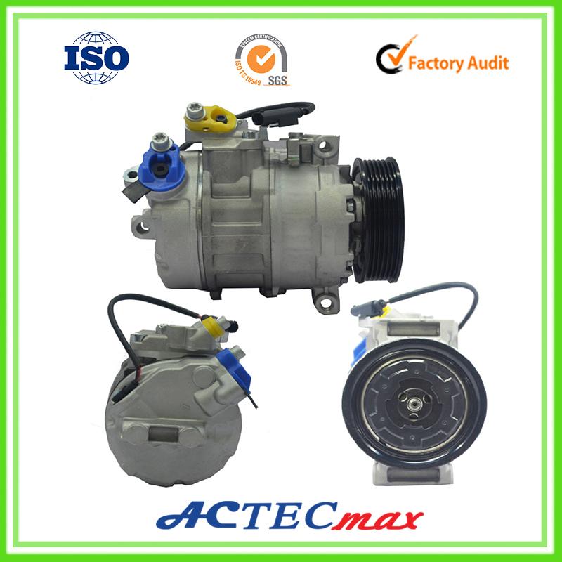 Denso Ac Compressor Denso Ac Compressor Products Denso Ac .html | Autos Weblog