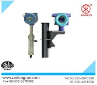 ISO and industrial grade online conductivity meter