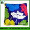Sofa Bed Rest Cushion Backres Pillow