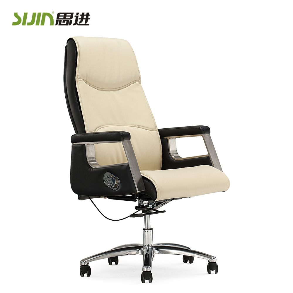 2015 new design executive office table price office chair