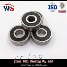 auto bearing 62212 deep groove ball bearing