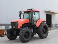 China alta potencia del tractor de venta