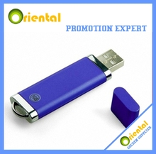 Promotional Best Price Bulk 1gb Usb Flash Drives,Cheap Usb Stick,Cheap Usb Memory Stick