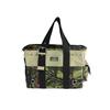 camouflage pet shoulder bag carrier for dog wholesale price