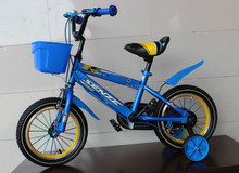 children bicicleta kid bmx kid bike kids bicycle for Girls and boy