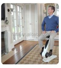 Home Use Exercise Bike Fitness Bike Exercise Bike Equipment