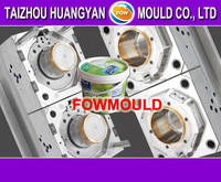Highly production efficiency Professional Precision Stamping punching Mould