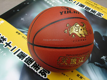 basketball league match basketballs