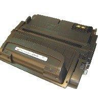 Q5942A Remanufactured Cartridge