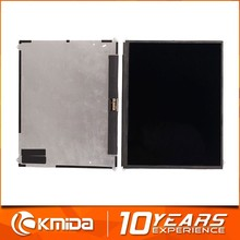 Buying in large quantity high quality lcd display for ipad screen alibaba express bulk buy from china wholesale price best