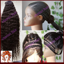 2015 New Design Silk Top Longest Hair European Virgin Human Hair Jewish Wigs Kosher Wigs
