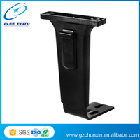 High quality reclining chairs armrest electronic