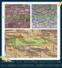 Culture Stone price High Quality Natural Culture Stone