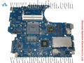 670795-001 placa base del ordenador portátil para hp 4530s pga989 intel chipset hm65 no- integrada amd tarjeta gráfica ddr3