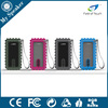 New ! Bluetooth4.0 Speaker, Waterproof Speaker, Mp3, Cellphone Speaker