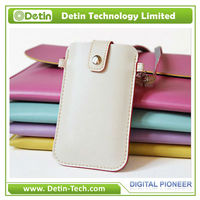 Hot sale fashion leather wallet case for wallet leather case for blackberry 9900