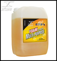 Car Care Product All Purpose Foam Cleaner 10 Litre