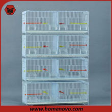 pet product small metal wire animal cage