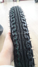 popular high quality motorcycle tyre 3.00-17