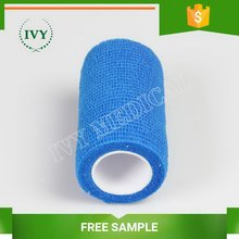 Super quality Cheapest high quality elastic bandages for dogs